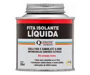 Fita-Adesiva-Liquida-Vermelha-200ml-Quimatic-BH1-ANT-Ferramentas