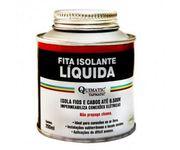 Fita-Isolante-Liquida-Incolor-200ml-Quimatic-BI1-ANT-Ferramentas