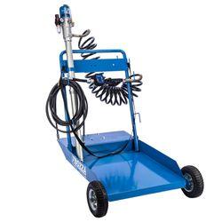 Kit-Movel-para-Lubrificacao-e-Transporte-de-Tambores-200L-Bozza-12201-M-N-ANT-Ferramentas