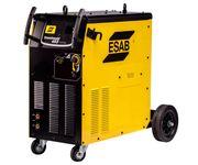 Maquina-de-Solda-MIG-MAG-Smashweld-455-Topflex-400Amp-Esab-ANT-Ferramentas