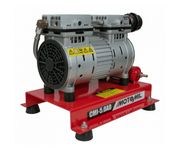Motocompressor-de-Ar-1700rpm-83-bar-Motomil-CMI-50
