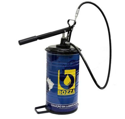 Bomba-Manual-para-Graxa-14g-Bozza-8020-G3-ANT-Ferramentas