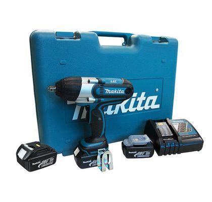 Chave-de-Impacto-a-Bateria-440Nm-Makita-DTW450RFE3-ANT-Ferramentas