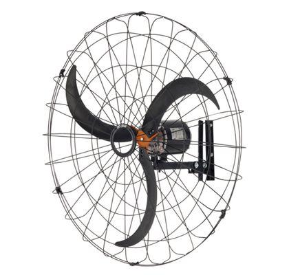 Ventilador-Parede-Fixo-com-Alta-Vazao-1m-Goar-V100-ANT-Ferramentas