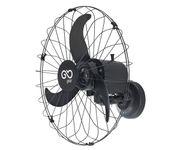 Ventilador-Parede-60-cm-Bivolt-Goar-V60-ANT-Ferramentas