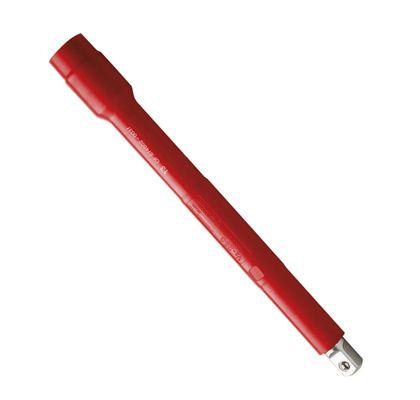 Extensao-Isolada-IEC-10----Encaixe-1-2-Tramontina-44332010-ANT-Ferramentas