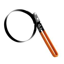 Chave-para-Filtro-de-Oleo-70-89-mm-Tramontina-44041001-ANT-Ferramentas