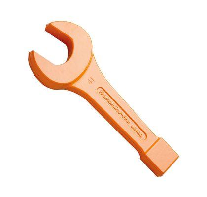 Chave-Fixa-de-Bater-25-mm-Tramontina-44628025-ANT-Ferramentas-