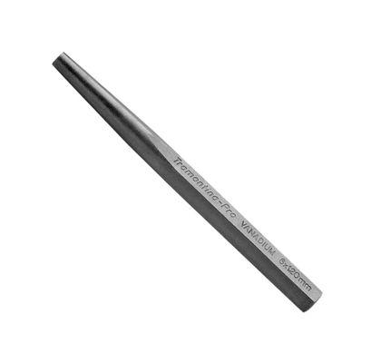 Saca-Pino-Conico-4mm-Tramontina-44470104-ANT-Ferramentas