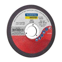 Disco-de-Corte-4-1-2-Tramontina-42591004---ANT-Ferramentas