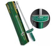 Torquimetro-de-Vareta-300Nm-Sata-ST48111ST-ant-ferramentas