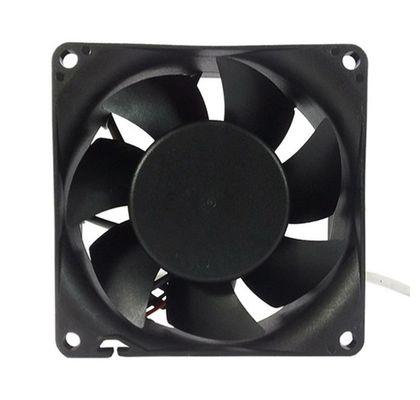 Ventilador-para-Handyarc-140-e-160-Esab-0734159-ANT-Ferramentas
