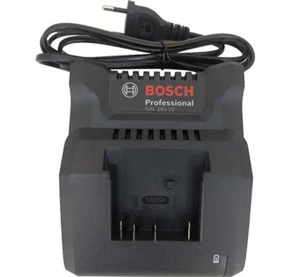 Carregador-para-Bateria-18V-Bosch-GAL18V-20-ANT-Ferramentas