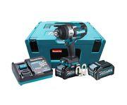 Chave-de-Impacto-XGT-a-Bateria-40V-4.0-Ah-Makita-TW001GM201-ANT-Ferramentas
