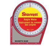 Medidor-de-Angulo-com-Base-Magnetica-Starrett-AM-2-ant-ferramentas