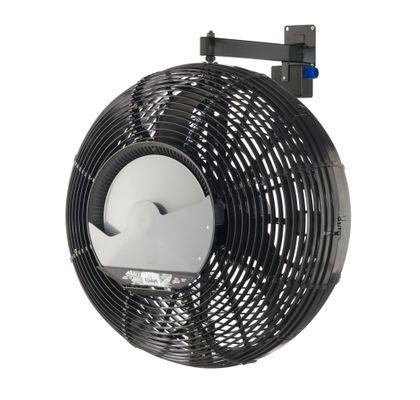 Climatizador-70cm-Goar-FLPP011--ANT-Ferramentas