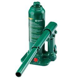 Macaco-Hidraulico-Garrafa-6T-Sata-ant-ferramentas-ST97803ASC