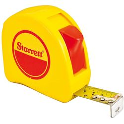 Trena-5-Metros-Starrett-mm-pol-STS34-5ME-ant-ferramentas-1