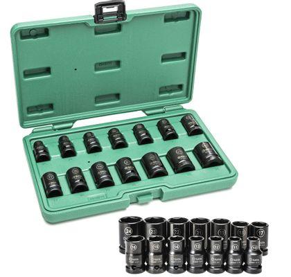 Jogo-de-Soquete-de-Impacto-10-a-24mm-Sata-14-Pecas-ST34397T-ant-ferramentas