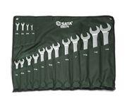 Jogo-de-Chave-Combinada-Sata-16-Pecas-ST09074SJ-ant-ferramentas