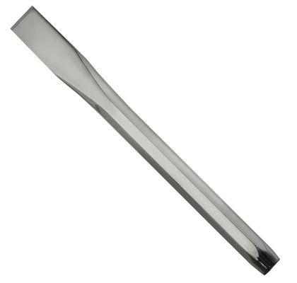 Talhadeira-18mm-Sata-ST90783SC-ant-ferramentas