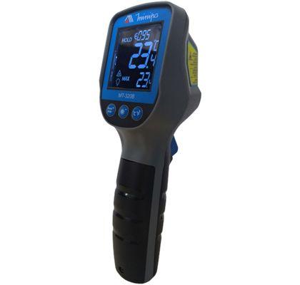 Termometro-Digital-Infravermelho-Minipa-MT-320B-ANT-Ferramentas