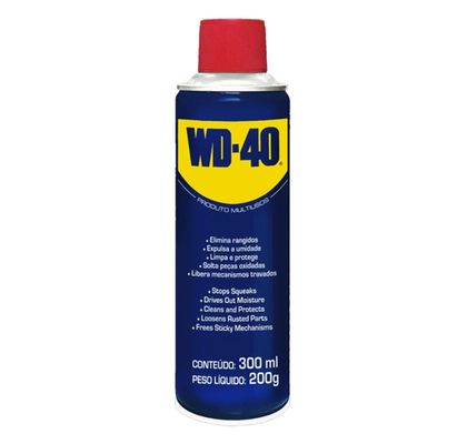 Lubrificante-Desengripante-Multiuso-300ml-WD40-300-ANT-Ferramentas