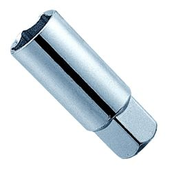 Soquete-para-Vela-3-8--5-8-Sata-ST12919SC-ANT-Ferramentas