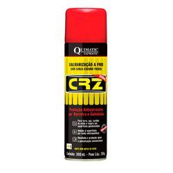 CRZ---Galvanizacao-a-Frio-DM1-Quimatic-300ml-ANT-Ferramentas