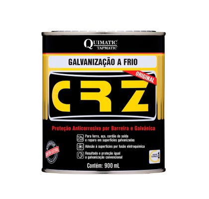 DB2-CRZ-–-Galvanizacao-a-Frio-900ml-Quimatic-ANT-Ferramentas
