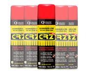 CRZ-Galvanizacao-Instantanea-a-Frio-Quimatic-5-Unidades-ANT-Ferramentas