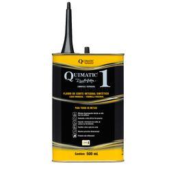 Fluido-de-Corte-nº1---500ml-Quimatic-1-AF1-ANT-Ferramentas