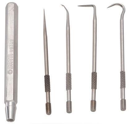 Jogo-de-Ganchos-para-Vedacao-5-Pecas-Sata-ST09709SJ-ant-ferramentas