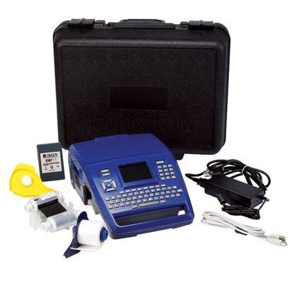 Impressora-Etiquetadora-Termica-Brady-BMP71-ant-ferramentas-1
