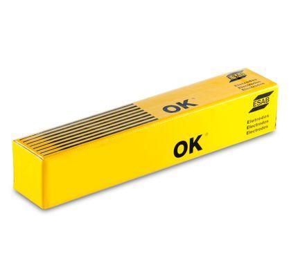 Eletrodo-Revestido-Inox-325mm-5Kg-Esab-OK-6761-ant-ferramentas