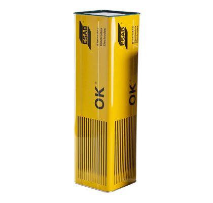 Eletrodo-Revestimento-Duro-4mm-20Kg-Esab-OK8478-ant-ferramentas