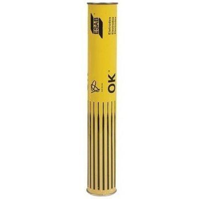 Eletrodo-Revestido-Ferro-Fundido-4mm-3Kg-Esab-OK9258-ant-ferramentas