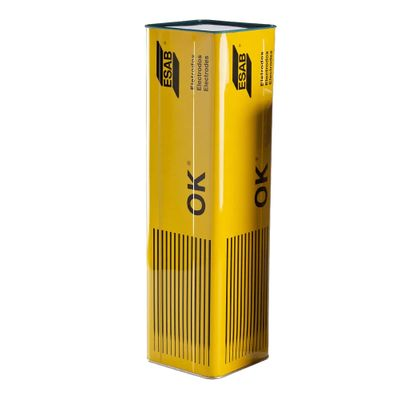 Eletrodo-Revestido-Baixa-Liga-325mm-15kg-Esab-OK-7628-ant-ferramentas