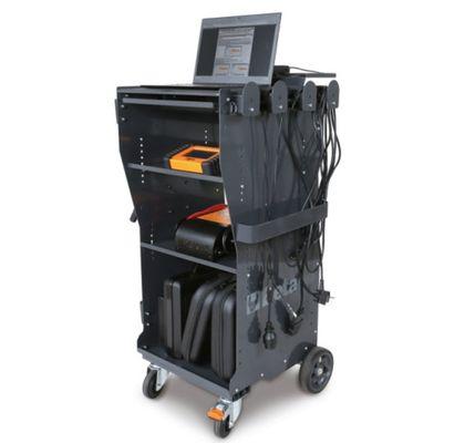 Carrinho-Multiuso-Beta-CX49-G-ant-ferramentas