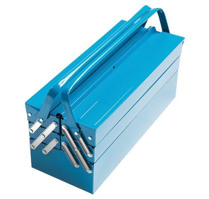 Caixa-de-Ferramentas-5-Gavetas-Tramontina-43800005-ant-ferramentas