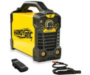 Maquina-Inversora-de-Solda-90-130A-Handyarc-132I-Esab-0743463-ant-ferramentas