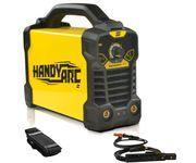 Maquina-Inversora-de-Solda-140A-Handyarc-142I-Esab-0743464-ant-ferramentas