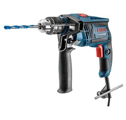 Furadeira-com-Impacto-Bosch-GSB-13-RE-ant-ferramentas