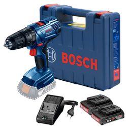 Parafusadeira---Furadeira-a-Bateria-18V-Bosch-GSB-180LI-ANT-Ferramentas