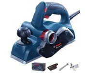Plaina-Eletrica-700W-Bosch-GHO-700-ANT-Ferramentas