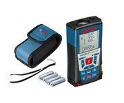 Trena-a-Laser-250m-Bosch-GLM250-ANT-Ferramentas