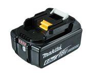 Bateria-de-Litio-18V-6.0-Ah-Makita-BL1860B-ANT-Ferramentas