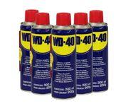 Lubrificante-Desengripante-Multiuso-300ml-5-Unidades-WD40-300-ANT-Ferramentas