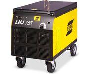 Retificador-de-Solda-750A-Esab-LHJ-755-Trifasico-0744195-ant-ferramentas