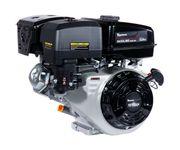 Motor-a-Gasolina-15Hp-4T-420CC-Toyama-TE150-XP-ANT-Ferramentas